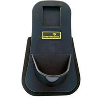 Sunbounce BOOM-SUPPORT na pásek pro BOOM-STICK