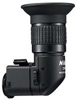 Nikon hledáček DR-5