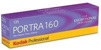 Kodak Professional Portra 160 Color Negative Film (5ks)