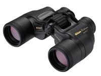 Nikon Action VII 8x40