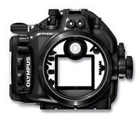 Olympus podvodní pouzdro PT-E06