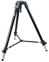 Manfrotto 528XB