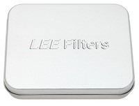 LEE Filters SW150 pouzdro Tin