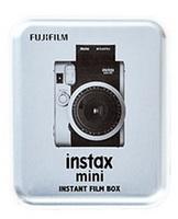 Fujifilm Instax Mini Film Box MINI90