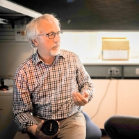 Dr. Hubert Nasse - optický designér u Carl Zeiss
