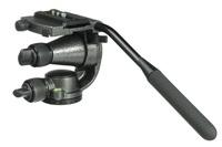Gitzo G2380