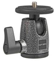 Gitzo G1077M