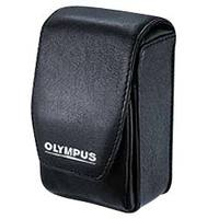 Olympus pouzdro pro C-310 / 370 / 470