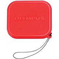 Olympus krytka objektivu PRLC-16