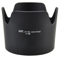 JJC sluneční clona HB-36 (LH-36)