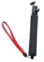 NICEBOY Selfie tyč 52,5cm