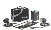 Broncolor Senso Kit 42