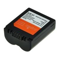 Jupio akumulátor BP-DC5 pro Leica