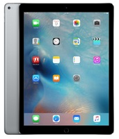 "Apple iPad Pro 12,9"" 32GB WiFi"