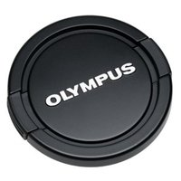 Olympus krytka objektivu, E-10/E-20