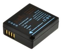 Jupio akumulátor DMW-BLG10 pro Panasonic