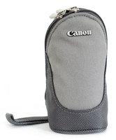 Canon pouzdro FS200