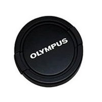 Olympus krytka LC-67B