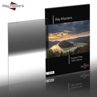Ray Masters 100x150mm ND 4 filtr reverzní