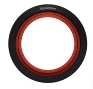 LEE Filters SW150 adaptér držáku filtrů pro Sigma 20mm