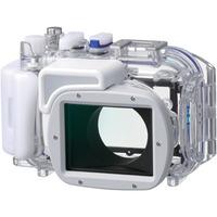Panasonic podvodní pouzdro DMV-MCZX3E