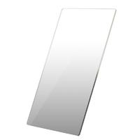 Haida 100x150 přechodový ND filtr PROII skleněný 0,3 jemný