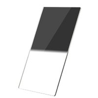 Haida 100x150 přechodový ND filtr PROII skleněný 1,2 tvrdý