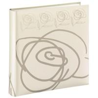 Hama album 30x30cm Wild Rose