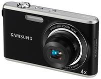 Samsung PL90 šedý