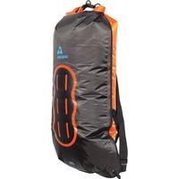 Aquapac 778 Noatak Wet & Drybag 25L voděodolný batoh