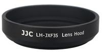JJC sluneční clona LH-JXF35