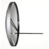 Broncolor reflektor Mini-Satellite