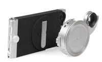 Ztylus Revolver CameraKit Metal pro iPhone SE, 5 a 5S