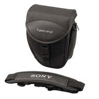 Sony pouzdro LCS-HA
