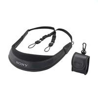 Sony STP-SA