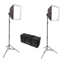 Photon Europe kit trvalých světel ET 402 2x350W