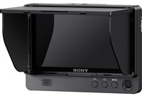 Sony LCD displej CLM-FHD5