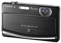 Fuji FinePix Z90
