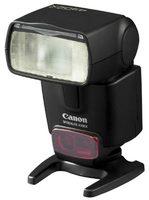 Canon blesk Speedlite 430 EX