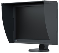 Eizo ColorEdge CG247X černý