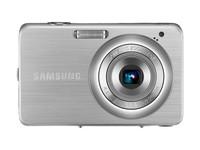 Samsung ST30 stříbrný