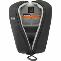 Lowepro Digital Video Case 30