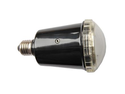 Fomei Záblesk. žárovka DS-45 pro Hobby Kit