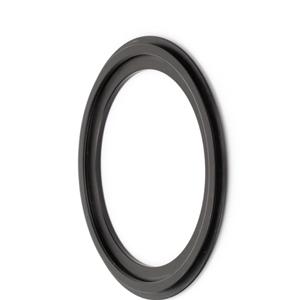 Haida 100PRO series adaptační kroužek 58 mm