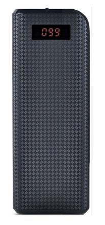 Remax Proda PowerBank 20000mAh Li-Pol