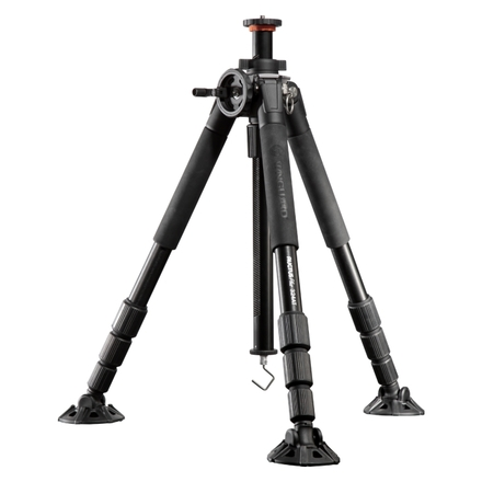 Vanguard Auctus Plus 324AT