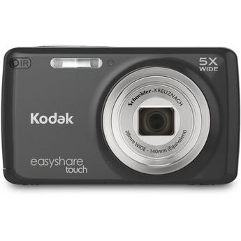 Kodak EasyShare M577 černý