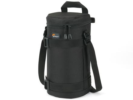 Lowepro Lens Case 11x26