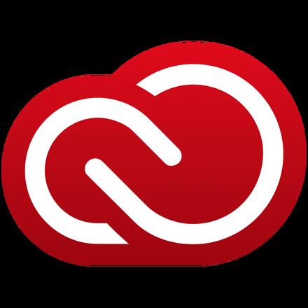 Adobe Creative Cloud Photography Plan - roční předplatné