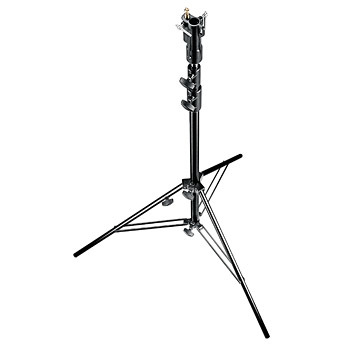 Manfrotto 007 BU ALU SENIOR
